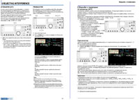 User manual TS-990S Eng-Rus