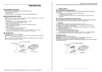 Programming manual cloning software CS-F500